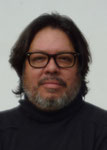 Damian Tirado