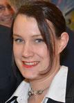 Karin Bartl