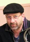 Thierry Prina