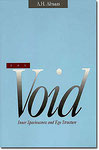 Diamond Mind Series Book 1: The Void