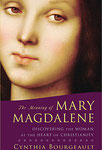 Bourgeault: The Meaning of Mary Magdalene