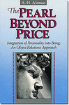Diamond Mind Series Book 2: The Pearl Beyond Price
