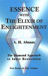 Essence / The Elixier of Enlightnement
