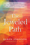 The Jeweled Path