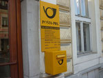 Kramnik, Slowenien. Vielen Dank an Uli aus Magdeburg!