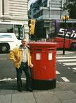England, 2002.