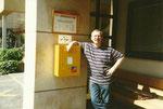 Lichtenstein 2001.