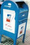 Dominikanische Republik. Vielen Dank an Petra Steuer!