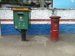 Sri Lanka, 2014. Vielen Dank an Linke1896!