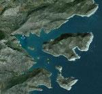 25.8. Gokkaya Limanı