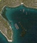 7.7. Paradise Bay