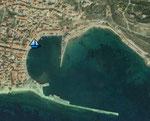 27.5. Samos/Pythagorion