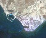 14.8. Santorini Vlychada