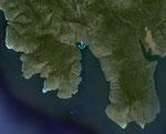 25.6. Kirkdilim Limani / Cilga-Bucht