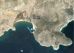 11.8. Naxos Ormos Kalando