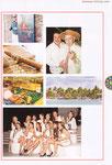 CIGAR Magazin CH, Ausgabe 15. März 2012, Nr. 1/12, Seite 2/2