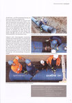 Gussrohr, Ausgabe 03, Dezember 2011, alle 3 Bilder