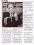 Smoke Magazine U.S.A, 2011 Nr. 3, Seite 3/3