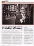 Smoke Magazine U.S.A, 2011 Nr. 3, Seite 2/3