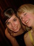 Kathi & Anke