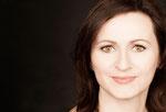 Alexandra Gastinger
