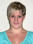 Marina Freidl