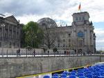 Berlin Spreefahrt