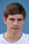 Werner Fuchshofer; abgemeldet am 17. 01. 2014