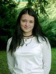 Maria Pisleric