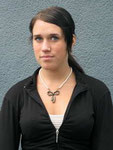 Tamara Schröttner (bis Feb.2010)