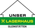 Lagerhaus Gleinstätten