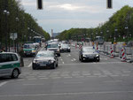 Berlin Natogipfel