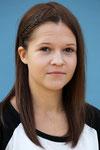 Anna Imensek