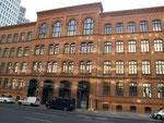 Berlin Hotel H10