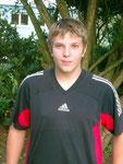 Christian Gosch