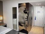 Hotel H 10 Berlin