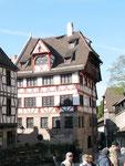 Dürerhaus