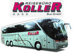 Koller Bus