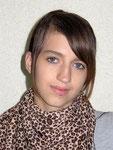 Jasmin Strohmaier