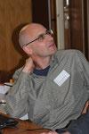 Torsten Edelmann
