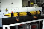Minesniper Mk-II