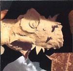 2. Drachenkrieger