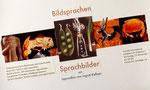 Einladung zur Leporello-Lesung in Landshut, 11/15