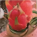 4. Drachenfrucht
