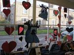 February 2013 - Hearts
