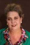 Susanne Stolper