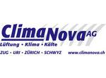ClimaNova AG