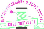 Atelier Patchwork et point compté