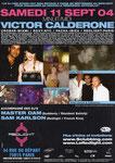 11/SEPT/04 VICTOR CALDERONE