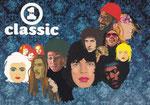 MAXRACKS VH1 CLASSIC
